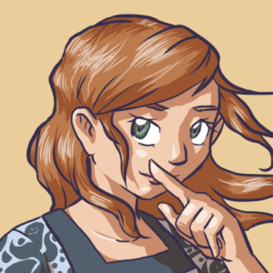 Author Avatar1-HS